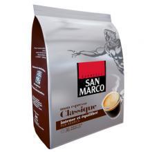café italien marque