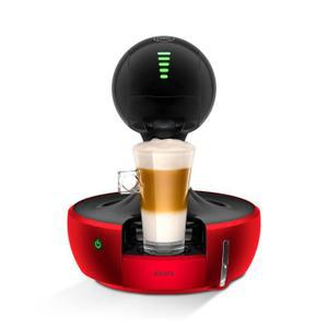 cafetiere dolce gusto pas cher
