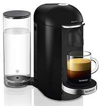 cafetiere krups expresso