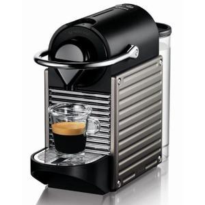 cafetiere nespresso krups pas cher