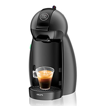 cafetiere nestle gusto