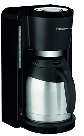 cafetiere rowenta isotherme