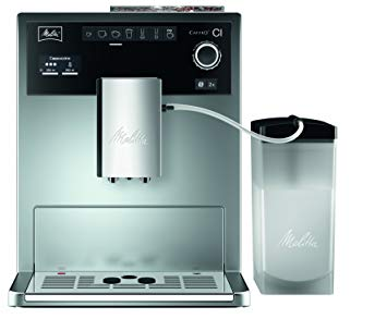 caffeo