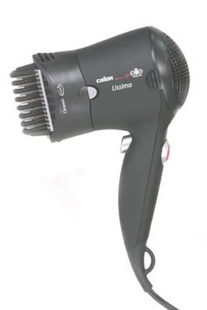 calor seche cheveux lisseur