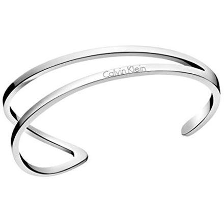 calvin klein bracelet femme