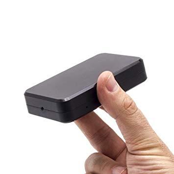 camera espion enregistreur autonome