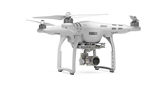 camera hd drone