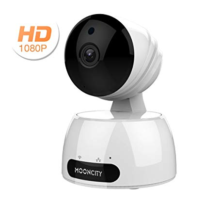 camera surveillance wifi amazon