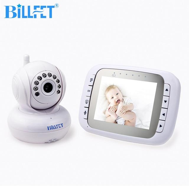 camera video surveillance bebe