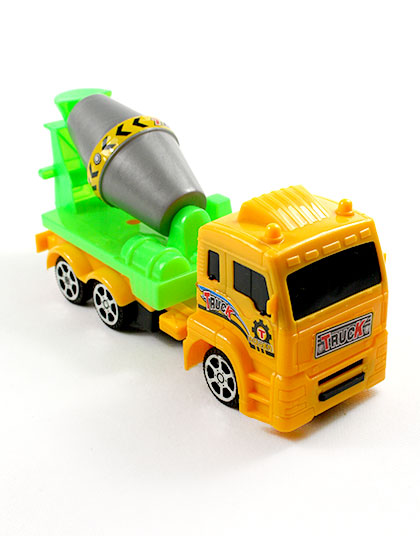 camion jouets