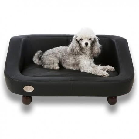 canapé lit pour chien