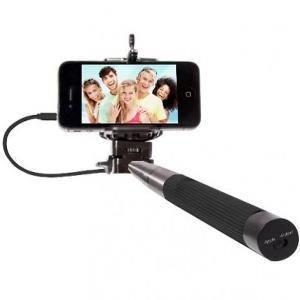 canne a selfie pour samsung