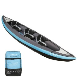 canoe decathlon
