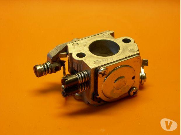 carburateur husqvarna 45