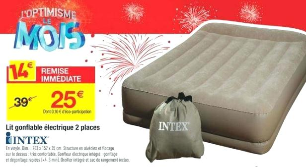 carrefour intex