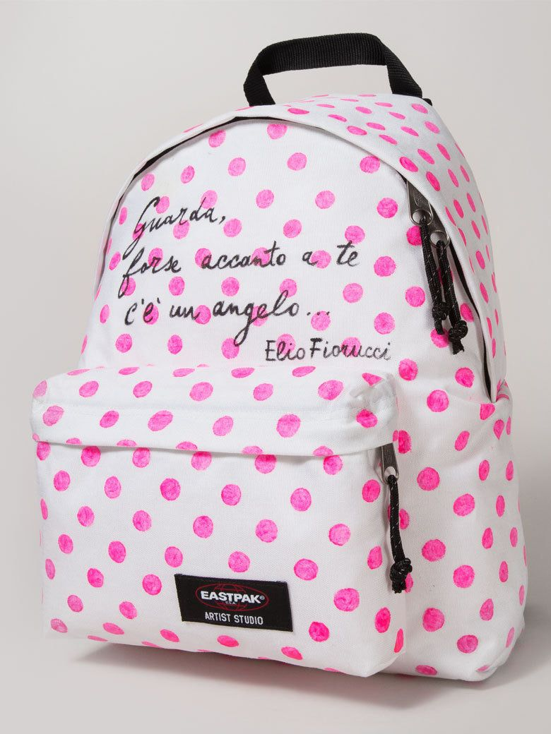 cartable eastpak fille