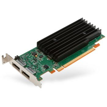 carte graphique pci express 16x