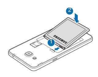 carte sd samsung galaxy grand prime