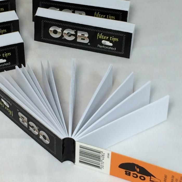 carton ocb