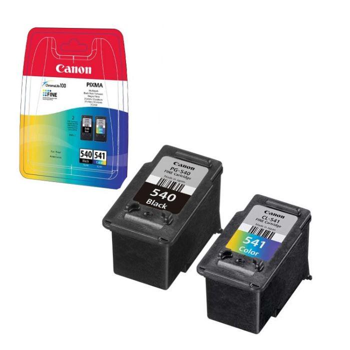 cartouche imprimante canon pixma