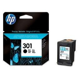 cartouche pour imprimante hp deskjet 3050