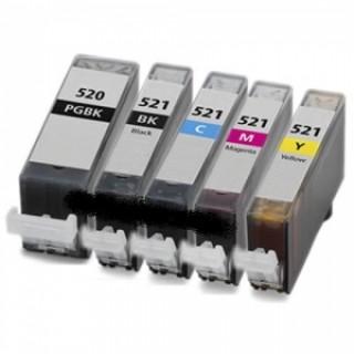 cartouches d encre pour imprimante canon