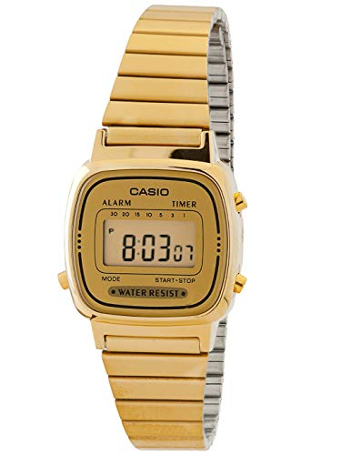 casio montre amazon