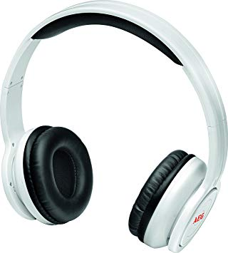 casque aeg bluetooth