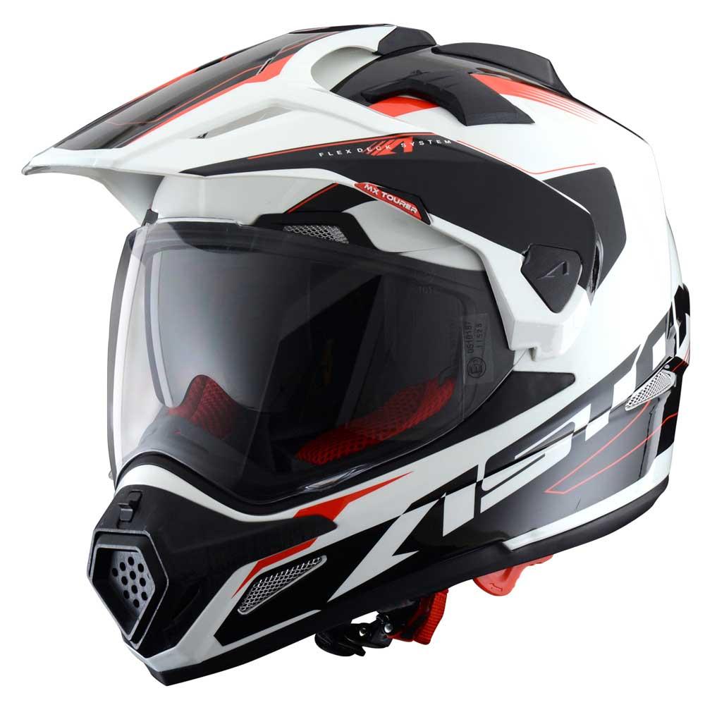 casque astone helmets