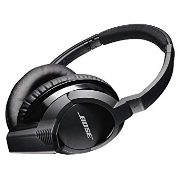 casque audio bluetooth bose