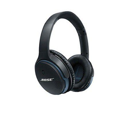 casque audio bose bluetooth