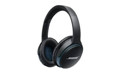 casque audio bose pas cher