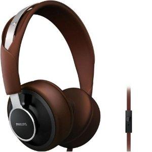 casque audio nomade