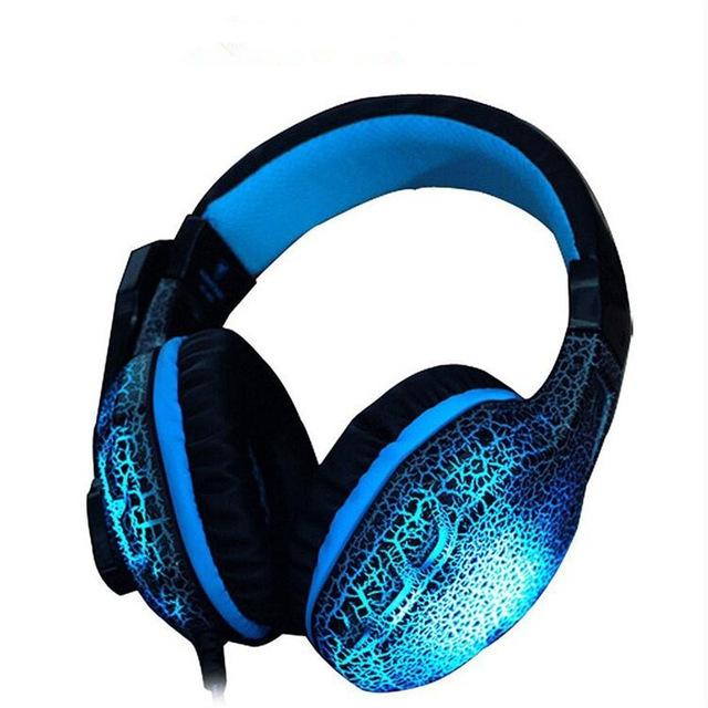 casque audio pc gamer