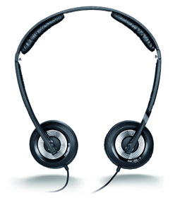 casque audio pour mp3