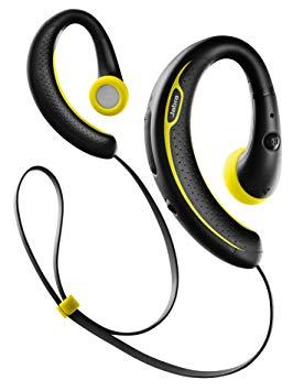 casque audio sans fil sport