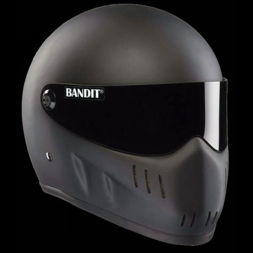 casque bandit