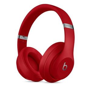 casque beats reconditionné