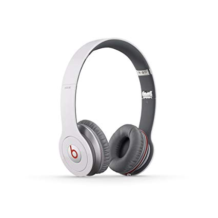 casque beats solo 1