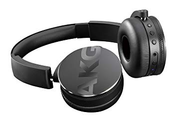 casque bluetooth akg