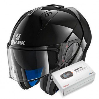 casque bluetooth moto