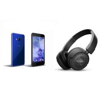 casque bluetooth smartphone
