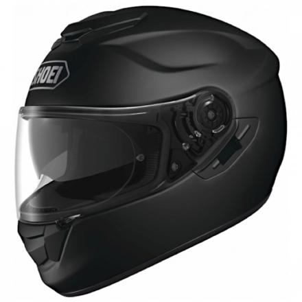 casque de moto shoei