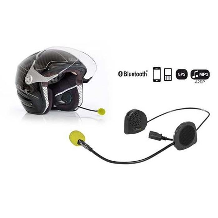 casque main libre bluetooth