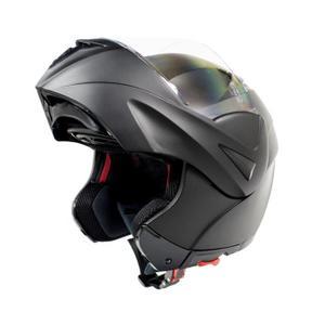 casque moto achat