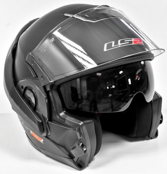 casque moto en promotion