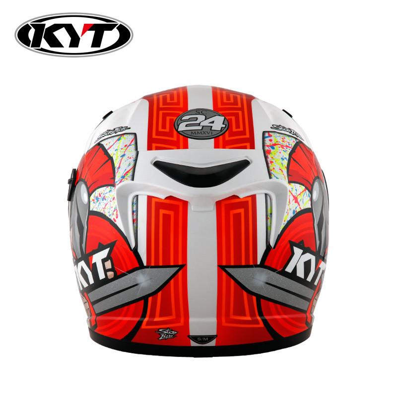casque moto gp