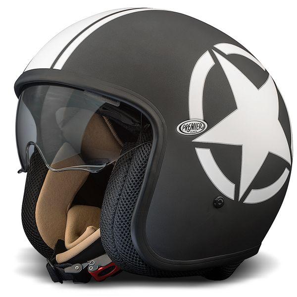 casque moto xxl