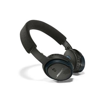 casque supra-aural bluetooth® soundlink®