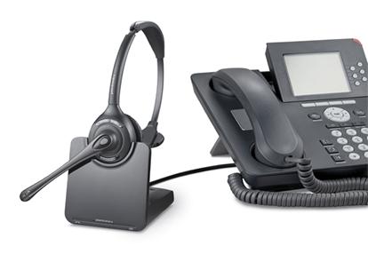 casque téléphone sans fil